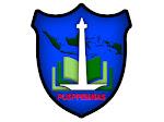 Pusat Pendidikan Pemerintahan Dan Pembangunan Nasional (PUSPPEMNAS)