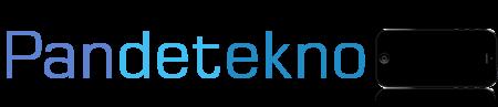 Pandetekno.com