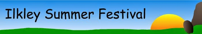 Ilkley Summer Festival
