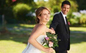 فوائد الزواج...تعرف عليها,الافراح,الزوجين,عريس,عروسة,wedding groom bride