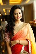 Sri Mukhi glamorous photo shoot-thumbnail-18