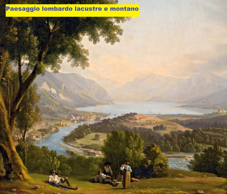 http://www.bolisedizioni.it/wp-content/blogs.dir/1/files/dei-monti-e-dei-laghi/monti-laghi-01.jpg