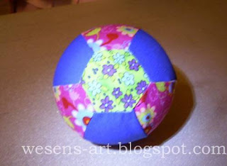 balloon cover     wesens-art.blogspot.com