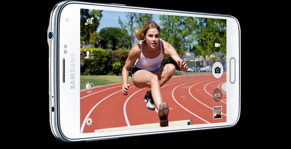 Manutenzione batteria Samsung Galaxy S5 e come mantenere nuova la batteria per una durata migliore