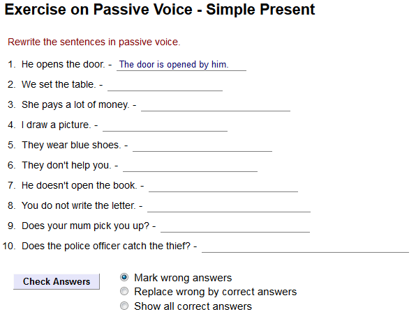 http://www.ego4u.com/en/cram-up/grammar/passive/exercises?simple-present