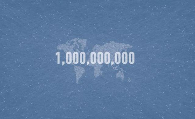 PUB FREE avec 1.000.000.000 visiteurs free pour votre Site, Blog, vidéo, lien .
