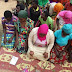 SEE Photos: Rwandan pastor forces all his church members to convert to Islam (Christians to Muslims)