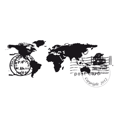http://denimtampons.com/enligne/tampons/denimtampons/voyage/tampon-carte-cachets-postaux-par-meldon-detail
