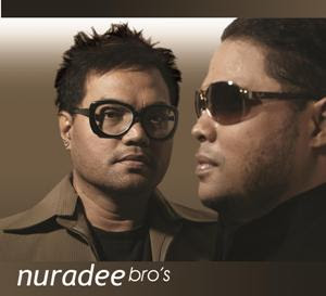 Nuradee Bro's - Dunia Global