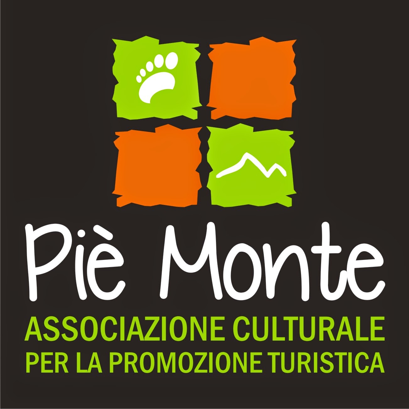 Piè Monte