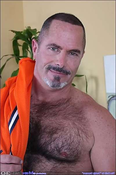 image of mature gay men free