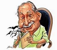 Carlos Heitor Cony