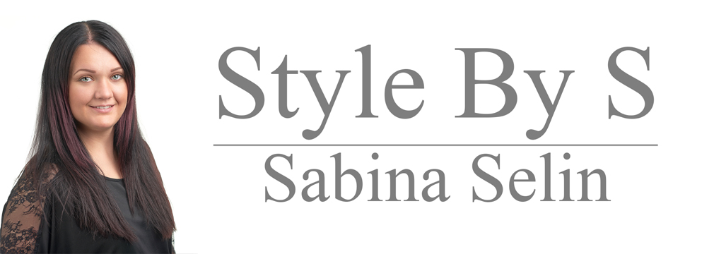 Style by S