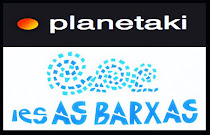 PLANETAKI AS BARXAS