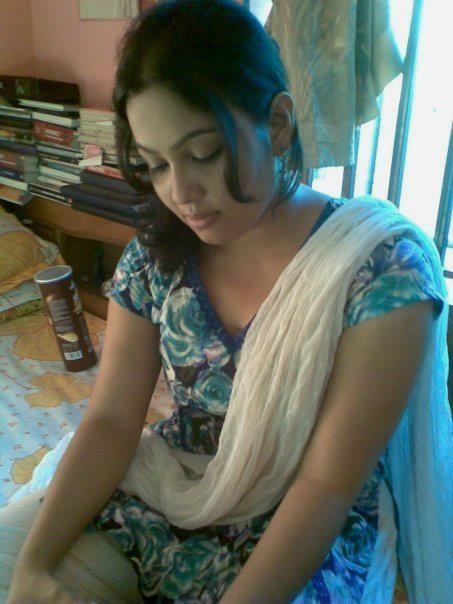 White pussy bangladesi girl sex photo sex massage