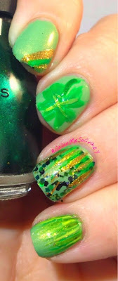 http://colormesocrazy.blogspot.com/2014/03/nail-art-for-nubs-st-patricks-day-2014.html