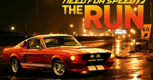 how to download need for speed the run