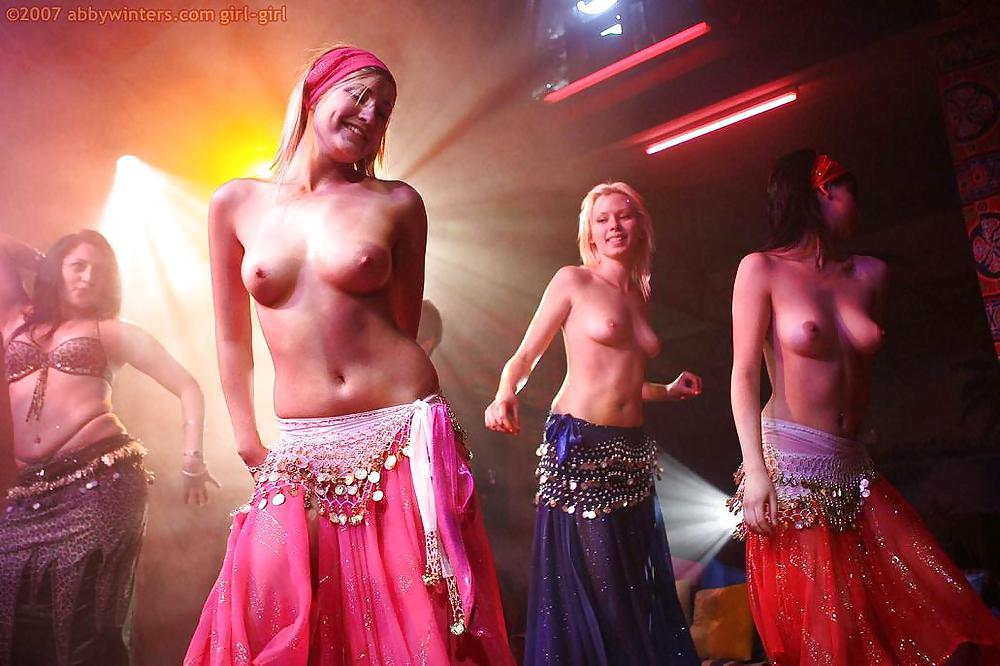 фото эротические танцы