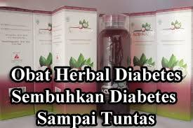 https://caramengobatipenyakit1.wordpress.com/2012/12/17/cara-cepat-mengobati-penyakit-diabetes-melitus/