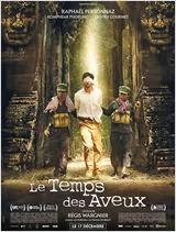 http://www.allocine.fr/video/player_gen_cmedia=19548664&cfilm=223880.html