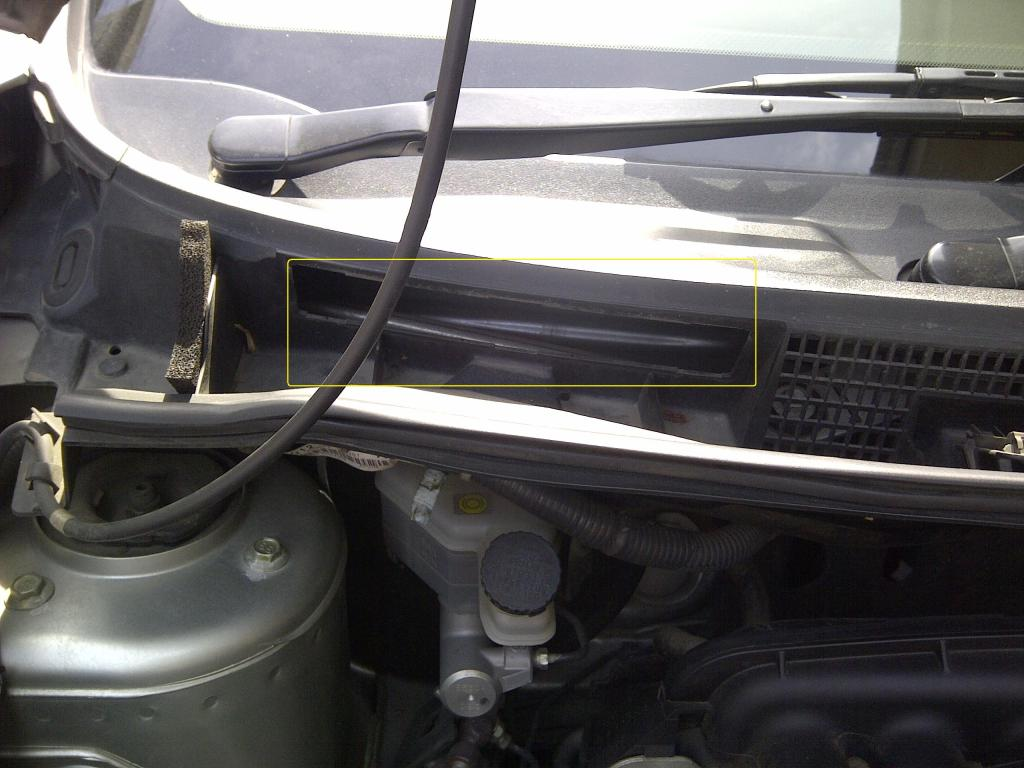 letak nomor mesin honda jazz 2010 – fiat world test drive