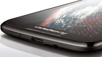 Harga Android Lenovo Murah Di Bawah 2 Juta Terbaru 2014