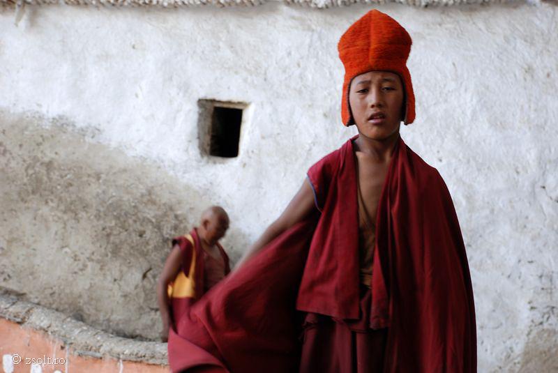 Buddhist Monks Wallpaper | www.imgkid.com - The Image Kid ...
