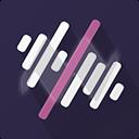 Magix Music Maker 2016 Live Full Crack