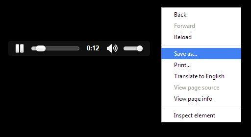 أفضل أربعة مواقع لتحميل المؤثرات الصوتية مجاناً free sound effect