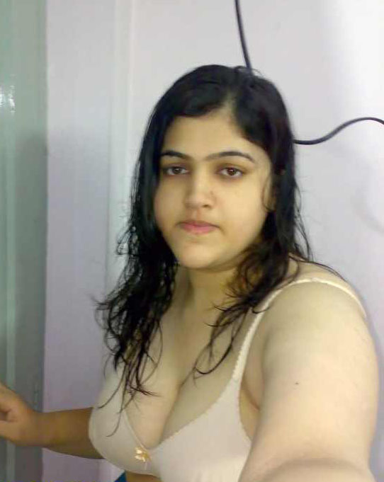 pakisthani Girls naked photos