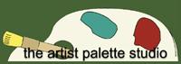 Artist Palette Newsletter