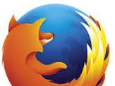 Firefox (Windows, Mac, Linux) OFFLINE INSTALLER