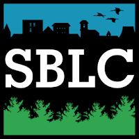 http://www.sblc-mi.org/