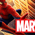 """Marvel entra em acordo com a Sony para a produção de novos filmes do """"Homem-Aranha"""""""