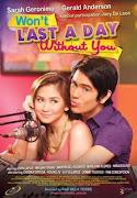 2011 Pinoy Films