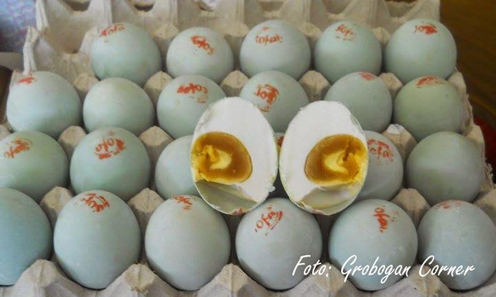 http://j.gs/5940304/telur-asin-grob
