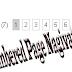 Tạo phân trang ở trang chủ cho Blogspot