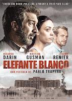 Elefante blanco (2012) online y gratis