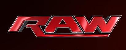 raw en vivo y directo, solamente en este sitio por que en ningun otro presentamos la WWE Online