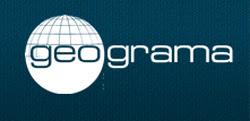 Geograma