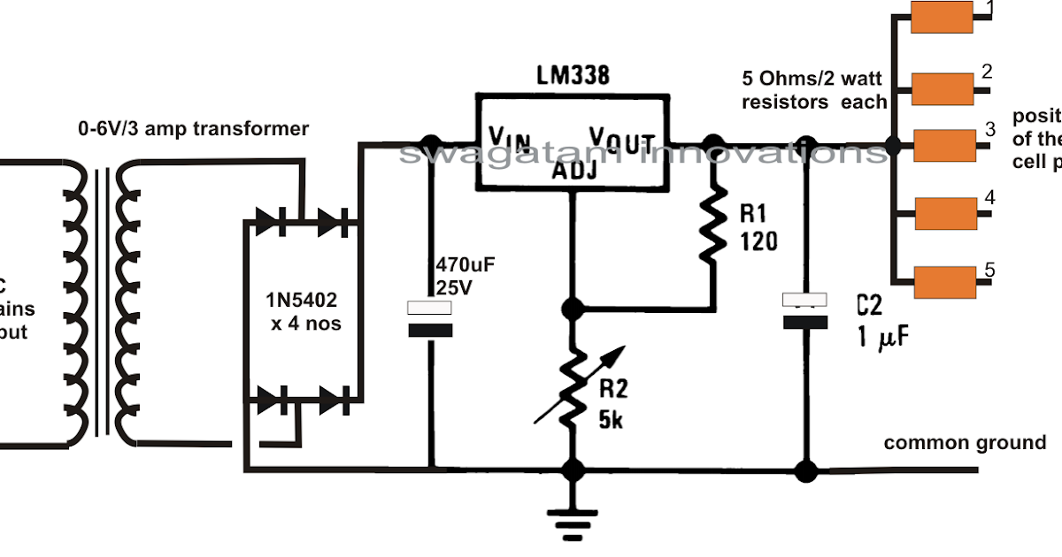 wiring diagram for ke controller with 0 Receptacle Wiring Diagram4 on 7 Way Wiring Diagram With Breakaway furthermore Index in addition Tekonsha Voyager Electric Brake Wiring Diagram in addition 1967 Dodge Dart Wiring Diagram further 843br Ford F550 2005 Ford F550 Factory Brake Controller.