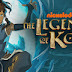 The Legend of Korra - PC Completo + Crack