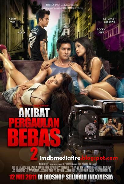 Akibat+Pergaulan+Bebas+2.2011