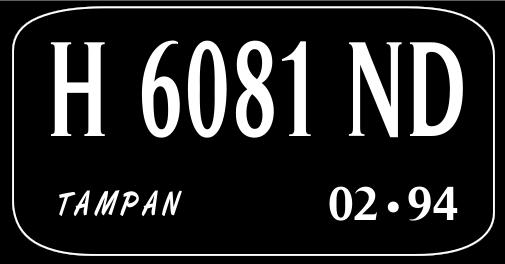 H-6081-ND