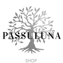 Passuluna Shop