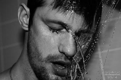 Hot Ink: 10 Sexiest Photos of Alexander Skarsgard