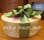 Once a Season Swap