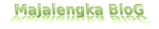 majalengka blog, blog urang majalengka, blogger majalengka, info bisnis online