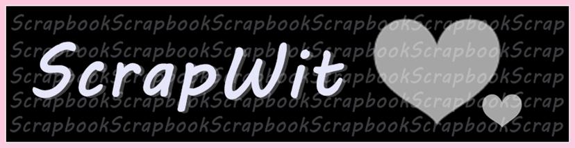 ScrapWit