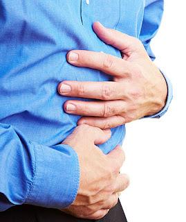 اعراض القولون العصبي و أسبابه